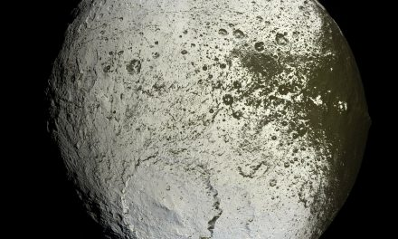 tunguz-meteor